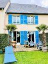 Maison Trouville-sur-Mer  77 m² 4 pièces