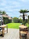 Maison 77 m² 4 pièces  Trouville-sur-Mer