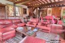 Maison  Saint-Désir  147 m² 6 pièces