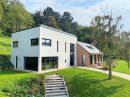 Maison  380 m² 8 pièces