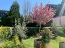 Maison 79 m² 4 pièces Trouville-sur-Mer Trouville Hauteurs