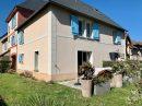 4 pièces  Trouville-sur-Mer Trouville Hauteurs  Maison 79 m²