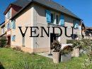 Trouville-sur-Mer Trouville Hauteurs  4 pièces Maison  79 m²