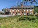 Maison 167 m² Beuzeville  7 pièces