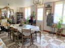 Maison 167 m² 7 pièces Beuzeville