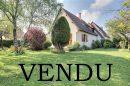 Maison 90 m² Deauville Deauville Mont Canisy  4 pièces