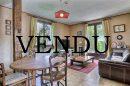 Maison  Deauville Deauville Mont Canisy  90 m² 4 pièces