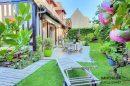 Maison  SAINT ARNOULT  143 m² 6 pièces