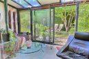 Maison  SAINT ARNOULT  6 pièces 143 m²
