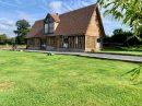 Maison Normande, Secteur PONT-AUDEMER