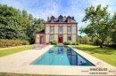 Maison 217 m²  6 pièces