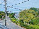 Maison 49 m² 3 pièces Trouville-sur-Mer Trouville Hauteurs