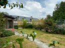Maison Saint-Pierre-Azif  6 pièces  133 m²