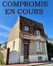 Maison 90 m² Deauville Deauville Hippodrome  5 pièces
