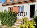 Maison 86 m² Trouville-sur-Mer  4 pièces