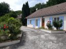 Maison 4 pièces  Lardy  88 m²