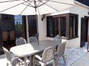 Maison 140 m² Athis-Mons  6 pièces