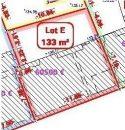 Maison  Brouy  100 m² 4 pièces
