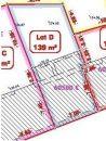 Maison  Brouy  50 m² 5 pièces