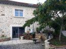 Maison 120 m² Bruyères-le-Châtel  5 pièces