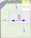 Terrain 0 m² Machault   pièces