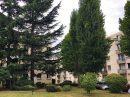 Appartement 52 m² 3 pièces Eaubonne