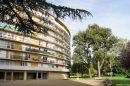 Appartement 77 m² Eaubonne  4 pièces