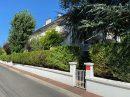 Appartement 67 m² Soisy-sous-Montmorency  3 pièces