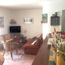 Appartement 53 m² 3 pièces Saint-Raphaël