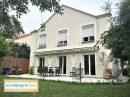 8 pièces   Maison 166 m²