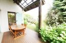 Maison  Domont  6 pièces 104 m²