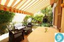 Maison  Franconville  150 m² 6 pièces