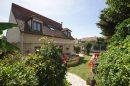 Maison 160 m²  8 pièces Saint-Brice-sous-Forêt