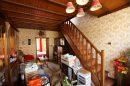 Maison Argenteuil  75 m² 4 pièces