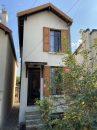 75 m²  Maison 4 pièces Argenteuil