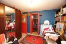 190 m² 8 pièces Méru  Maison