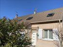 Montmagny  6 pièces Maison 85 m²