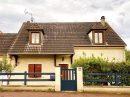 Maison 123 m² Soisy-sous-Montmorency  6 pièces