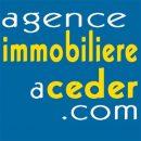 Fonds de commerce 0 m² Pays de la Loire  pièces