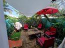 Appartement 43 m² SAINT GILLES LES BAINS St Gilles Les Bains 2 pièces