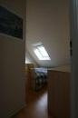 Appartement 32 m² La Trinité-sur-Mer Centre bourg 4 pièces