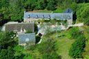Maison Brandivy  445 m² 25 pièces