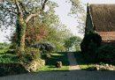 Brandivy   445 m² Maison 25 pièces