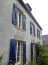 Maison 230 m² 12 pièces La Trinité-sur-Mer