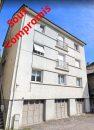 Immeuble  Tulle  235 m²  pièces