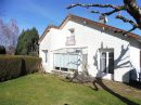 Naves Naves 6 pièces 160 m²  Maison