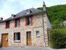87 m² 6 pièces Soursac A proximité de la Dordogne Maison