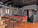 Maison  4 pièces 140 m²