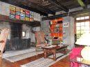 140 m² 4 pièces Maison