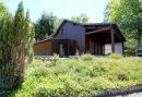 Maison Marcillac-la-Croisille Proche du Lac 55 m² 4 pièces
